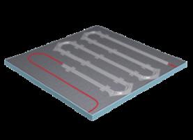 Cabluri încălzitoare directe (DWS)