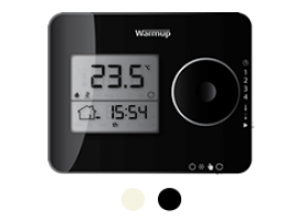 Termostatul programabil tempo™